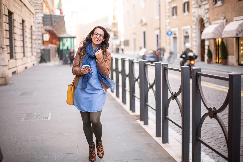 עדי מאור סיסו באיטליה